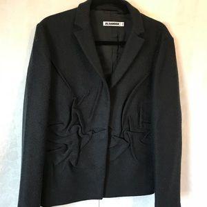 Jackets & Blazers - Jil Sander Jacket
